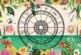 Шведски хороскоп! Лечебната сила на билките и цветната ви зодия