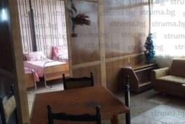 Временен приют за бездомни откри община Перник