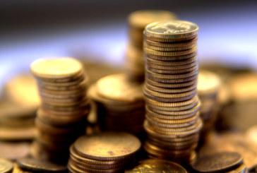 ДОБРАТА НОВИНА! Община Разлог с бюджет от 11 млн. лева повече в сравнение с предходната година
