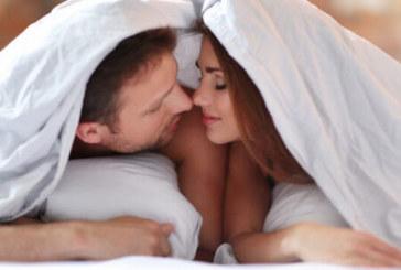 Най-добрите и най-лошите неща преди секс