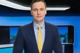 Още един претендент за стола на Хекимян след отказа на Цънцарова