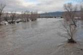 След водното бедствие: Нормализира се обстановката в Гоцеделчевско, комисия проверява речните корита