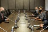 Нов кръг от разговори между България и Северна Македония