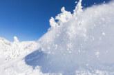 Висока лавинна опасност в планините през уикенда