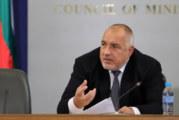 Премиерът с извънредни новини за разхлабването на мерките след 31 януари