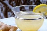 Какво да пием всяка вечер след вечеря за добро здраве и храносмилане?