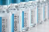 Богдан Кирилов: Април-май очакваме да има 4 ваксини срещу COVID-19