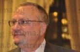ЧЕРНА ВЕСТ! Почина ексдепутатът от СДС – Дупница Ангел Малинов