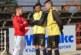 """Треньорът на """"Пирин"""" /ГД/ Д. Крушовски: Преломът дойде с влизането на 16-17-годишните"""