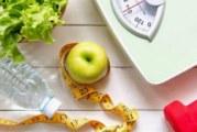 Само тези диети са одобрени от медицината и науката