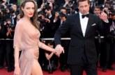 Най-абсурдните покупки на холивудските звезди