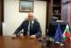Ал. Мацурев от ГЕРБ най-активен сред пиринските депутати в 44-ото НС, съпартиецът му от ГЕРБ д-р Тончев с едно конкретно питане за 4 г.: Защо разложката гимназия няма автобус