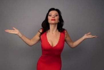 Наталия Кобилкина: Десет причини защо жената казва НЕ