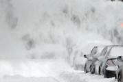 Екстремно ниски температури в Благоевград и още 16 области, живакът пада до минус 12 градуса