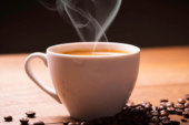5 болести, от които кафето ни пази