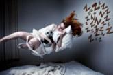 Ето какво сънувате, ако имате здравословен проблем