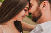 Как се променят мъжете от всяка зодия след брака