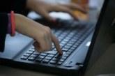 Плъзна нова интернет измама! Източват лични данни с фалшиви обяви за работа
