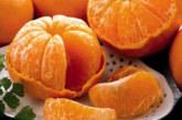 Диетолози забраниха да ядем повече от 7 мандарини на ден