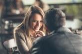 Вижте тези 5 неща, които да обмислите, преди да спите с шефа си