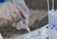 31 новорегистрирани случая на коронавирус в област Благоевград, 17 в Кюстендил