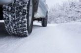 Тирове с износени гуми и недоспали шофьори – най-честите причини за катастрофи при зимни условия