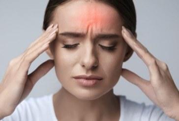 Учен изброи опасните видове главоболие