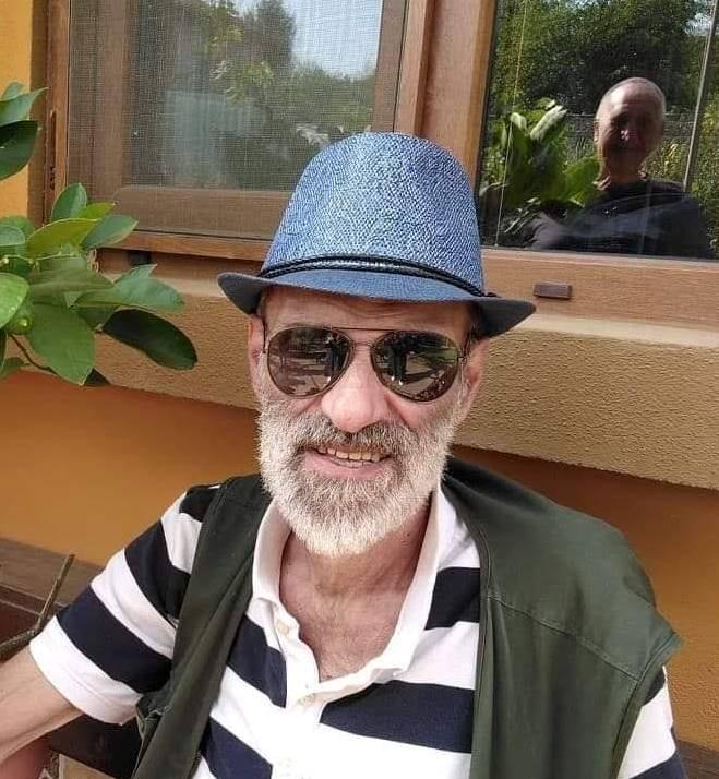 Черна вест! Почина уважаван учител от Благоевград