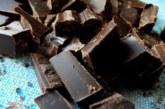 Вижте как се отслабва бързо с шоколад и още 11 трика