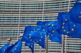 Европейският съвет ще заседава този месец, за да обсъди действията срещу пандемията