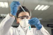 Нова ваксина срещу Ковид на пазара до март – третата за Русия