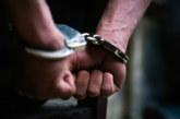Арестуваха българин за внос на нелегален алкохол в Турция