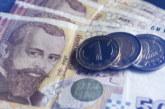 """До 30 юни прехвърлят парите за """"вторите"""" пенсии от универсален фонд в НОИ"""