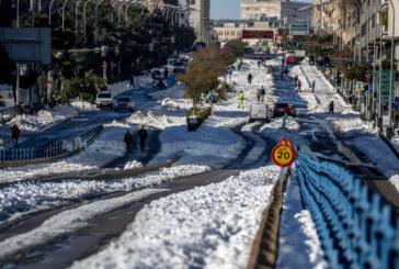 МВнР: Мадрид е блокиран, българите там да не излизат
