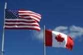 Границата между Канада и САЩ остава затворена поне до 21 февруари