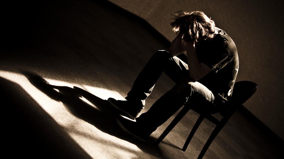 По време на втората вълна: 16% ръст на самоубийствата в Япония