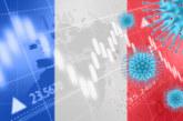 МВнР с нова информация за пътуващите към Франция