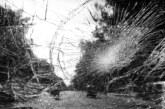 Фатален инцидент във Варненско! Млад мъж  заби БМВ-то си в стената на тунел, загина на място