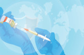 ЕП настоя за прозрачност на договорите за доставка на ваксини