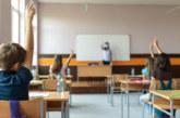 Отпуснаха над 2 млн. лева за училища и детски градини в Благоевградско