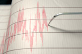 Земетресение в Източна Турция