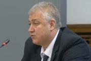 Балтов: Новият вариант на COVID-19 вече е в България