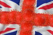 10 дни карантина в хотел за собствена сметка гласят за пристигащите във Великобритания