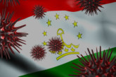 Таджикистан се обяви за свободен от коронавируса