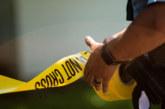 Атака с нож във Франкфурт, има пострадали