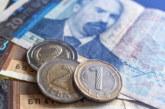 Пенсионерите ще получат добавка от 50 лева и през април
