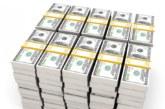 Късметлия удари джакпот от 1 милиард долара в САЩ