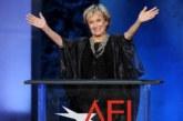 Почина американската комедийна легенда Клорис Лийчман