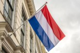 Нидерландия удължи противоепидемичните мерки с още три седмици