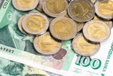 Градоначалникът от ВМРО Ат. Стоянов най-пробивен сред колегите си в областта от 2010 г. насам с осигурена за 1 г. допълнителна субсидия от над 8 млн. лв., най-зле Струмяни с общо 1,53 млн. лв. за 10 г.